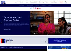 wgvu.org