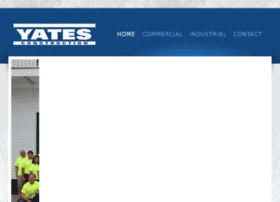 wgyates.com