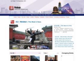 wh-china.com