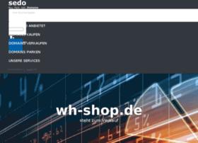 wh-shop.de