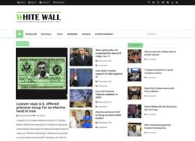 wh-wall.blogspot.com