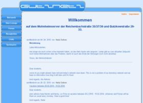 wh26.tu-dresden.de