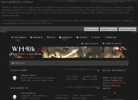wh40k.pl