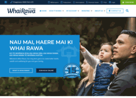 whairawa.com