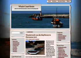 whalecoast.wordpress.com