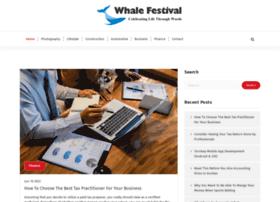 whalefestival.co.za