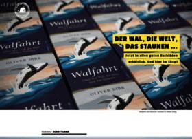 whaletrips.org