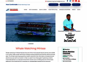 whalewatchingmirissa.lk