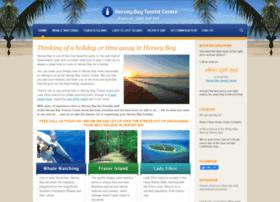 whalewatchtouristcentre.com.au