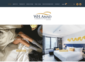 whamad.com.au