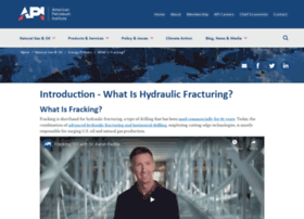 what-is-fracking.com