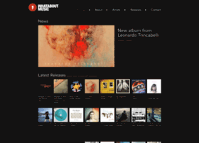 whatabout-music.com