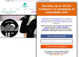 whatacashback.com