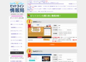 whataflix.com