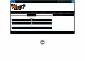 whatcinemas.blogspot.com