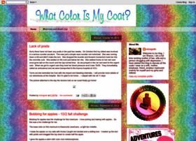 whatcolorismycoat.blogspot.fr