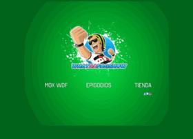 whatdafaqshow.com