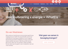 whatels.nl