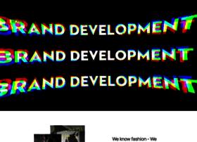 whateverworks.gr