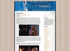 whathappensinsalem.wordpress.com