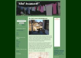 whathousework.typepad.com
