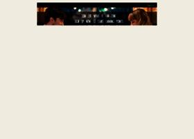whatif.socialtoaster.com