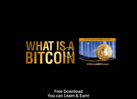 whatisabitcoin.com