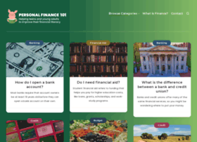 whatisfinance.org