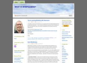 whatismindfulness2.wordpress.com