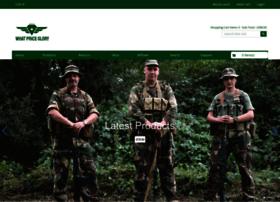 whatpriceglory.com