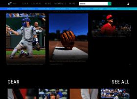 whatproswear.com