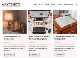 whats--hot.net