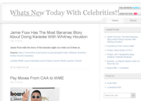 whats-new-today.com