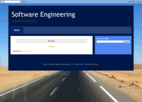 whats-software-engineering.blogspot.in