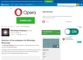 whatsapp-wallpaper.en.softonic.com