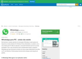 whatsapp.softonic.com.br