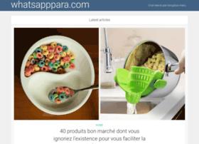 whatsapppara.com