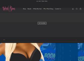 whatsawaist.com
