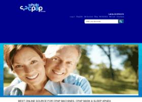 whatscpap.com.au