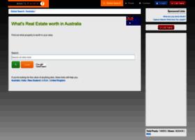 whatsitworth.com.au