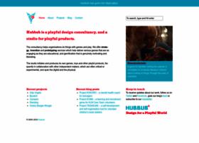 whatsthehubbub.nl