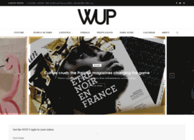 whatsupparis.com