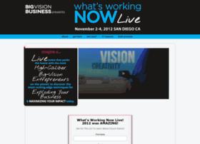 whatsworkingnowlive.com