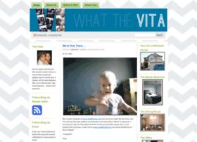 whatthevita.wordpress.com
