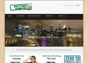 whattoinvestinsingapore.net