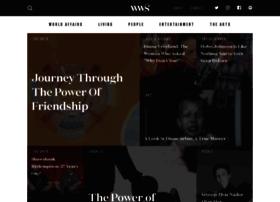 whatweseee.com