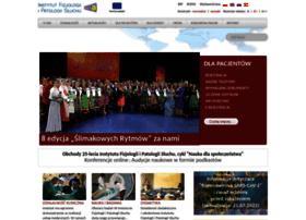whc.ifps.org.pl