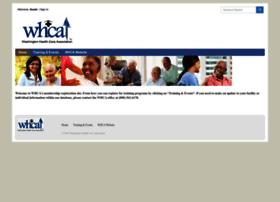 whca.associationsonline.com