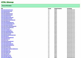 whcornfest.com