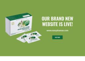 wheatgrasscan.com